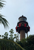 Sanibel Lighthouse 12-7-16